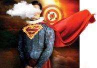 Superman - kto przełamie klątwę ciążącą nad filmem?