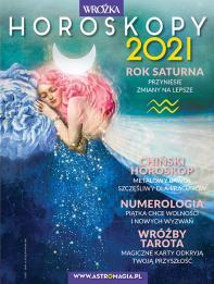 Wróżka 1/2021