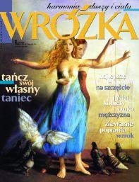 Wróżka 2/2007