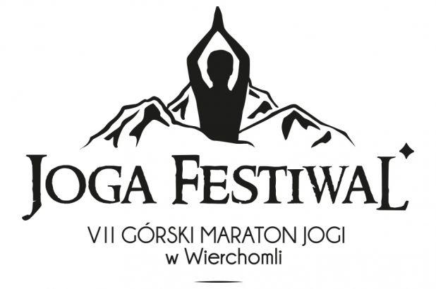 Joga Festiwal w Wierchomli