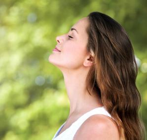 Mindfulness - 10 sposobów na uważność