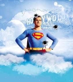 Kto zabił Supermana?