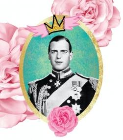 Windsor na króla Polski