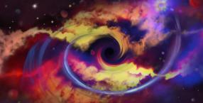 UFO, szara materia, ufolodzy, obcy, galaktyka
