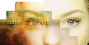 oczy, wzrok, wady wzroku, terapie, ortoptyka