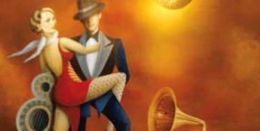 Tańcz po stresu kres