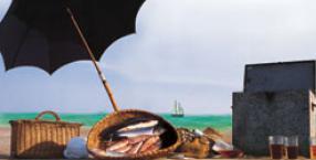 Portugalia, kuchnia portugalska, przepisy, potrawy portugalskie, sztokfisz, caldo verde, sos piri-piri