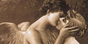 Alchemia pocałunku