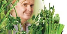 homeopatia, toksyny, RZS, reumatoidalne zapalenie stawów, ajurweda, hormony stresu, Jarosław Truszkowski