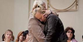 psychologia, Bert Hellinger, więzi rodzinne, sumienie, problemy wychowawcze