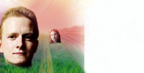 święci, Józef Sebastian Pelczar, Urszula Ledóchowska, Zgromadzenie Sióstr Serca Jezusa Konającego, Zgromadzenie Służebnic Najświętszego Serca Jezusowego, błogosławieni