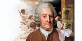 jasnowidztwo, joga, przepowiednie, oświecenie, Emanuel Swedenborg, jasnowidz, jogiczne oddychanie