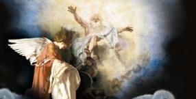 Papież Jan Paweł