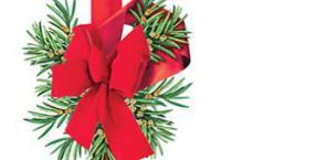 kapusta, czosnek, Boże Narodzenie, święta, zupy, kuchnia świąteczna, kwaśnica