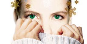 uroda, zdrowie, skóra, cera, ochrona zimowa skóry