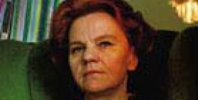 dusze, Wanda Ejsmond, energia duszy, szpitale,