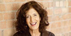 Anita Roddick, Body Shop, biokosmetyki