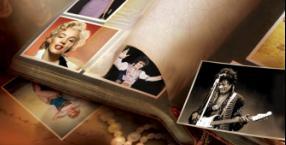 księżna Diana, Dodi Al-Fayed, tunel de lAlma, Marylin Monroe, Jimi Hendrix, Elvis Presley