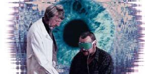 oczy, wzrok, medytacje, uzdrawianie, Włodzimierz Lewin, utrata wzroku, katarakta
