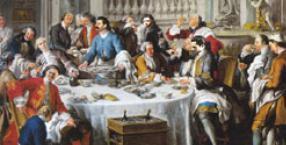 Historia polskiego pijaństwa