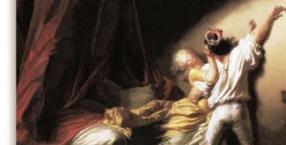 historie prawdziwe, Anglia, Henryk VIII, władcy, królowie, Anna Boleyn, Diana de Poitiers, Henryk II, August II Sas
