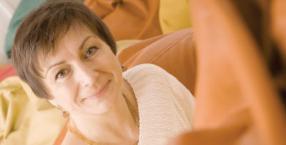 energia, uzdrawianie, Jolanta Kuklińska, kobieca intuicja, wibracje