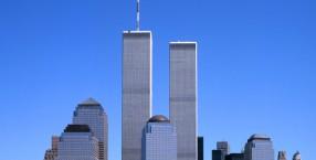 planety, WTC, Nowy Jork, Osama bin Laden
