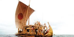 Polinezja, Omoa, Fatu Hiva, kanibalizm, Markizy