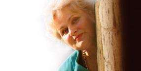 muzyka, śpiew, śpiewaczka, Olga Szwajgier