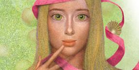 refleksologia, terapie, medytacje, stres, wizualizacja, świadome życie, Ewa Foley