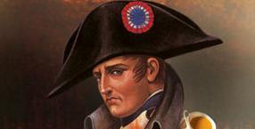 władza, Napoleon, morderstwo, cesarstwo, arszenik, otrucie