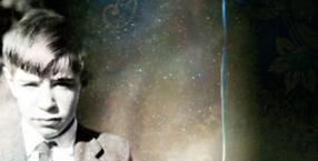 fizyka, Stephen Hawking, geniusze