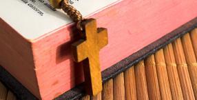 Biblia, tajemnice, koniec świata, święte księgi, kod Biblii