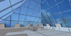 Piramida Cheopsa w Tychach