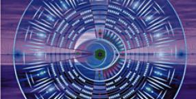 energie, Arkturian, energia pamięci, Janosh, hologramy, pamięć