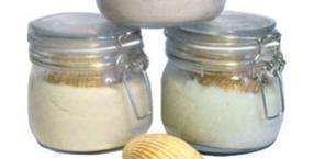 sole, sól z Morza Martwego, sól kamienna, sól bocheńska, sól ciechocińska, sól iwonicka, sól zabłocka, sól borowinowa, sól kłodawska