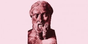 Herod, ewangelie, Mateusz, Łukasz