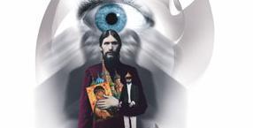 mistycyzm, Rasputin, przemiana duchowa, opętanie