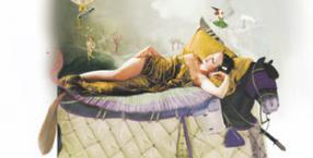 sny, Carl Gustav Jung, rozumienie snów, symbole, sny symboliczne, Zygmunt Freud