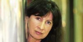 miłość, Elżbieta Garczyńska, Roccobarocco, Ungaro, praca