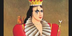 tarot, karty tarota, Duże Arkana