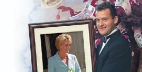 Paul Burrell, księżna Diana, Lady Di, kamerdyner, pałac Kensington