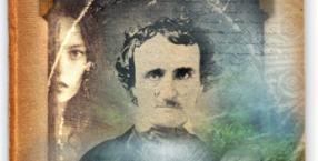 pisarz, poeta, Edgar Alan Poe, obsesja śmierci