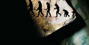 teoria ewolucji, Karol Darwin, inżynieria genetyczna