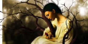 duchy, podświadomość, istoty nadprzyrodzone