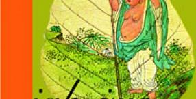 medytacje, sztuki walki, Bodhidarma