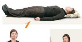 ćwiczenia, gimnastyka izometryczna