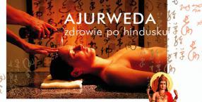 joga, ajurweda, brahmakutra, hinduizm, odmładzanie po hindusku, medytacje