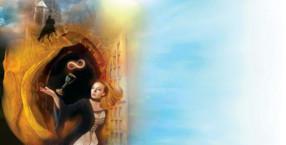 władza, Święty Graal, wieczność, kielich doskonałości