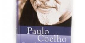 pisarz, Paulo Coelho, proza, literatura
